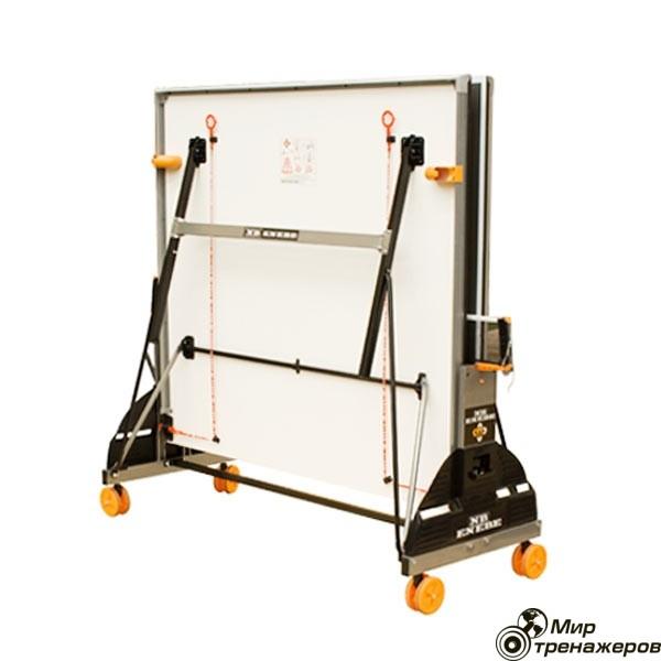 Теннисный стол (для помещений) Enebe Zenit QSA SF-1 - 1