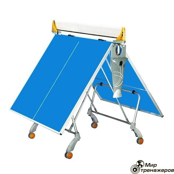 Теннисный стол (для помещений) Enebe Terra - 3