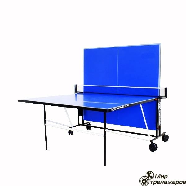 Теннисный стол (всепогодный) Enebe Wind 50 SF1 SCS - 1