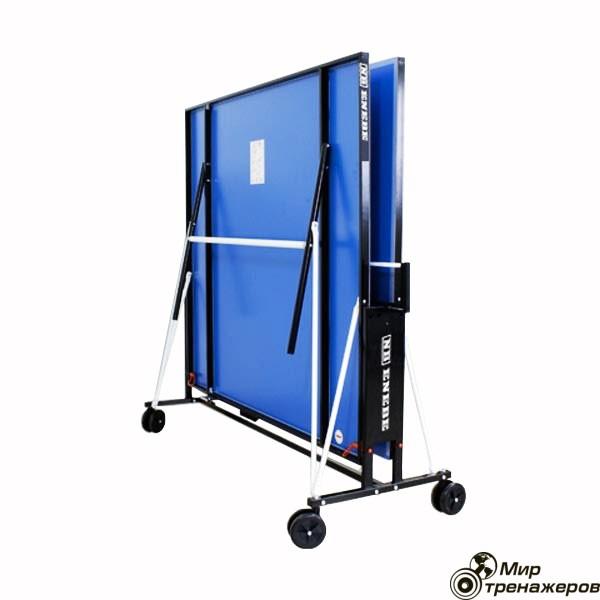 Теннисный стол (всепогодный) Enebe Wind 50 SF1 SCS - 2