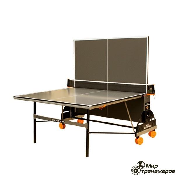 Теннисный стол (для помещений) Enebe Zenit QSA SF-1 - 2