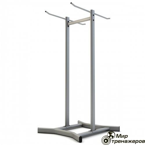 Стойка для гимнастических ковриков FitnesSport DR-12