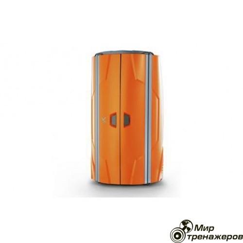 V5 42 XL Вертикальный солярий Luxura High Intensive