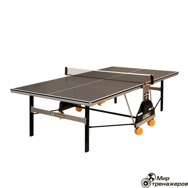 Теннисный стол (для помещений) Enebe Zenit QSA SF-1