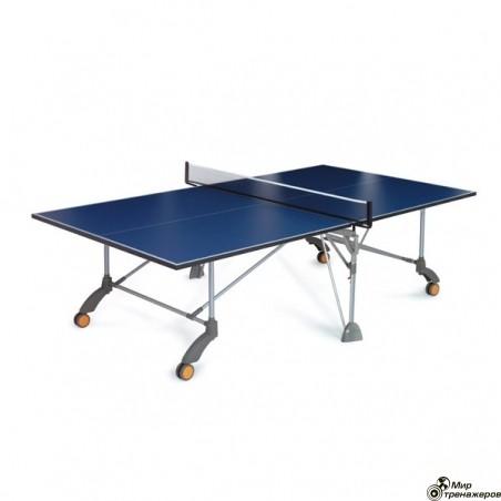 Теннисный стол (для помещений) Enebe Terra