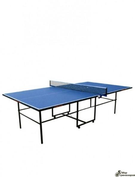 Стол теннисный HouseFit 601